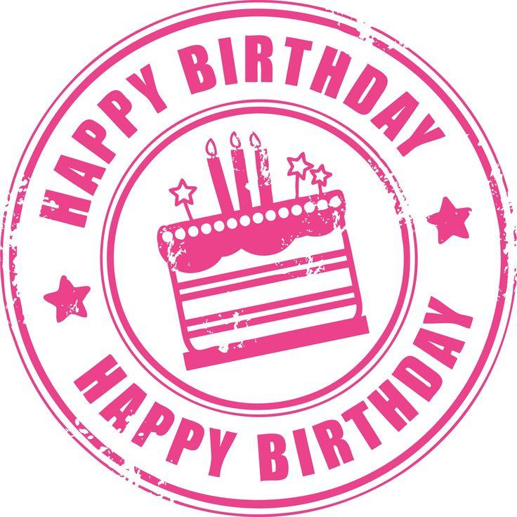 Google Image Result for http://2.bp.blogspot.com/-qveDxA1AnNw/Tsm2CCTXxcI/AAAAAAAAAzM/lC4VuVadpzo/s1600/happy+birthday+%25281%2529.jpg