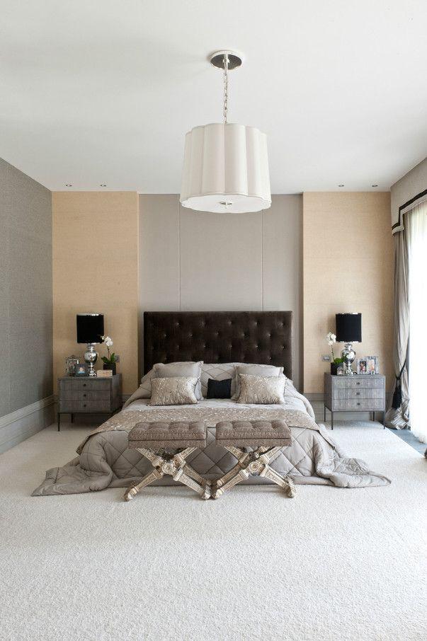 Фото дизайна дома внутри (с изображениями) | Идеи ...