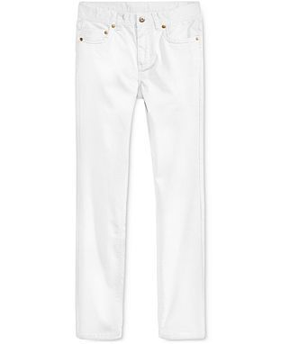 boys white chinos - Shop for and Buy boys white chinos Online - Macy's