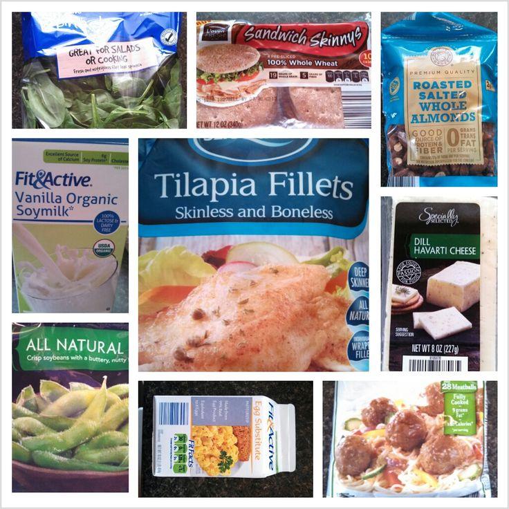 17 best Aldi images on Pinterest Saving money, Saving tips and Food - cheddar käse aldi