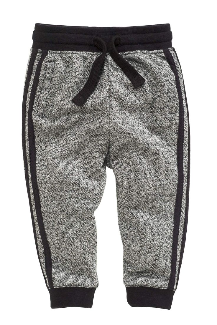 Buy Side Stripe Joggers (3mths-6yrs) online today at Next: United States of America
