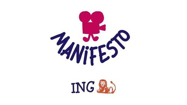 Manifesto on Vimeo