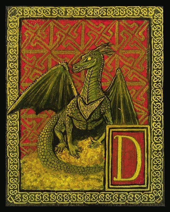 Dragon Play - Page 4 7d6adddf7fc233e2058c8f45d221f430