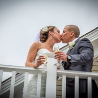 Lime Lite Weddings