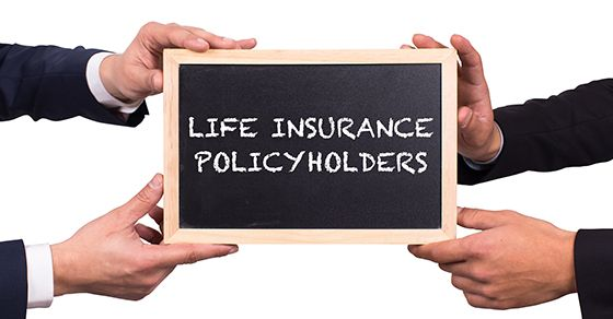 Life insurance policyholders won't be treated as asset owners due to company's investments. In a favorable private letter ruling, the IRS has held that the investments of certain insurance dedicated portfolio funds won't cause holders of the associated variable life insurance policies to be considered the owners of such funds for tax purposes. The IRS found there were insufficient incidents of ownership to warrant such treatment, and each portfolio will be eligible for the exception from the…