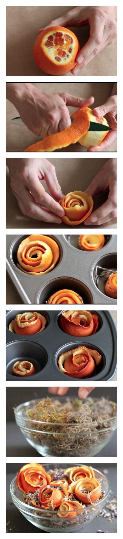 Citrus Roses Collage.jpg
