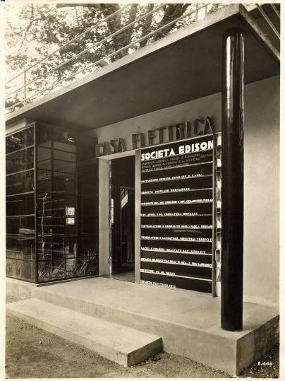 Casa Elettrica Figini e Pollini ingresso.jpg (404×539)