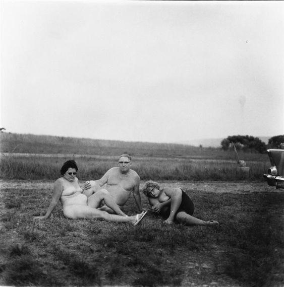 any nude layla el pics
