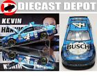 KEVIN HARVICK 2019 BUSCH BEER #4 MUSTANG 1/24 ACTION COLLECTOR NASCAR DIECAST #D... - Diecast & Toy Vehicles