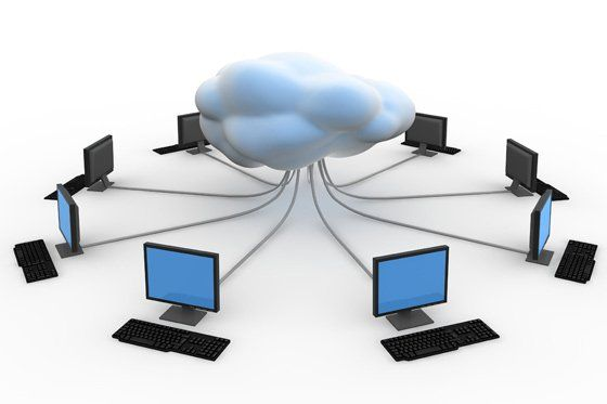 Cuatro hábitos para una vida digital plena #Internet @canvasseven #tecnologia #technology http://www.elespectador.com/tecnologia/el-dia-del-internet-seguro-cuatro-habitos-una-vida-digi-articulo-543198