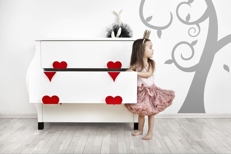 LITTLE BUBBLE from the Alice Collection by BARSTE DESIGN. #furniture #aliceinwonderland #barste #barstedesign #luxurykids #baby #design #happiness #inspiration #luxury #dream #babyshower #kidsroom #babyroom #luxurydesign #decorideas #luxuryinteriors #kidsdesign #dreamroom #kidsbedroom #kidsfurniture #babydesign #babyfurniture #kidsroomideas /www.barste.com