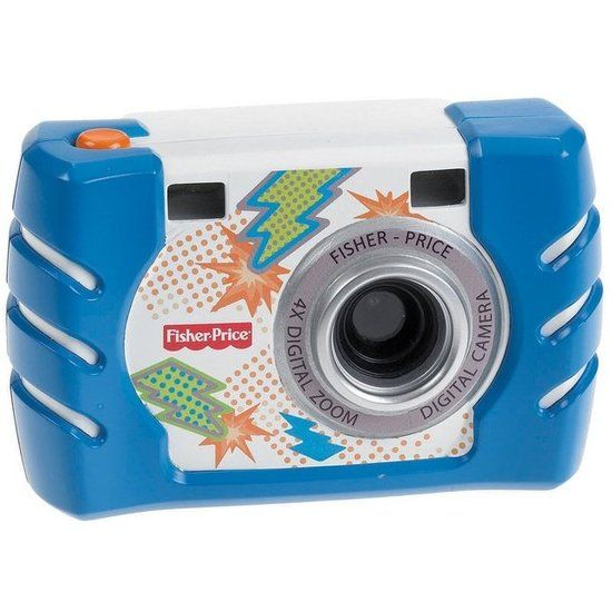Gadgets For Toddlers Photo 5