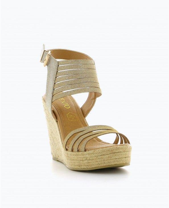 2015 Collection 2015 Texto Collection Nouvelle Texto Chaussures Nouvelle Chaussures FKTcu13Jl