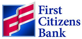 First Citizens Bancshares, Incorporated is a bank holding company based in Raleigh, North Carolina that operates two subsidiaries, First Citizens Bank and IronStone Bank