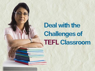 How do Online TEFL Certification Courses work?