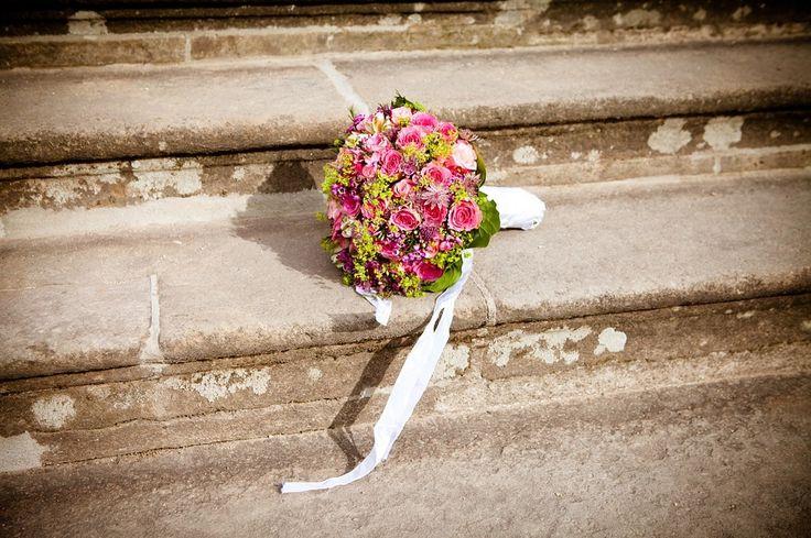 Bouquet Toss Alternatives http://www.prymetymeentertainment.net/bouquet-toss-alternatives/
