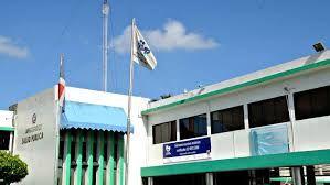 Ministerio de Salud garantiza vacuna contra la fiebre amarilla a personas que viajen a zonas de riesgo
