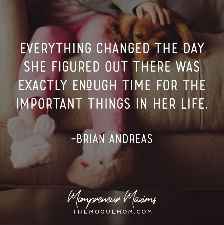 Quotes On The Importance Of Time: Best 25+ What Matters Most Ideas On Pinterest