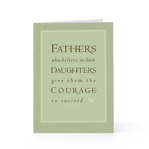father day cards hallmark