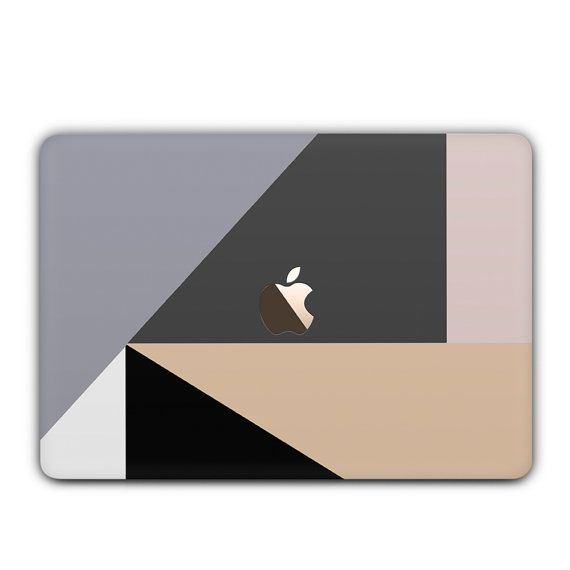25 best ideas about macbook pro accessories on pinterest