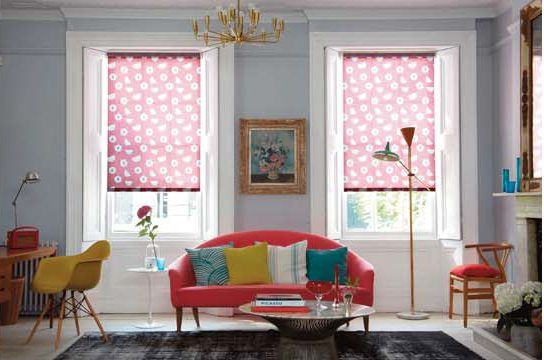 Revival Christie finish blinds. Brighten up your home with QMotion Blinds. Totally wire free no wiring needed. #wirefree #wireless #nowires #remotecontrol #smartphoneapp #tabletapp #noelectricianrequired #childsafe #cordless #largewindows #smallwindows #windowblinds #windowshades #windowcoveringsolution #prettywindows #childfriendly #smartblinds #homedesign #kitchenblinds #interiordesign #redesign #bathroomblinds #bedroomblinds #lounge #motorisedblinds #livingroom