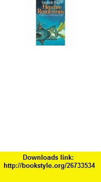 THE GATEWAY TRIP Frederik Pohl ,   ,  , ASIN: B0016EMY6M , tutorials , pdf , ebook , torrent , downloads , rapidshare , filesonic , hotfile , megaupload , fileserve