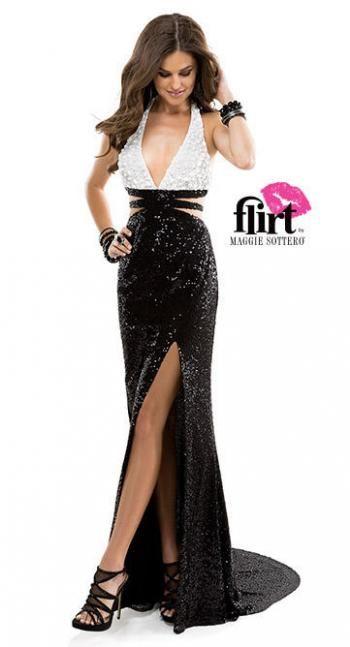 flirt p7868