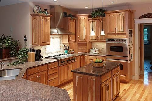 70 Best Kitchen Cabinet Ideas Images On Pinterest