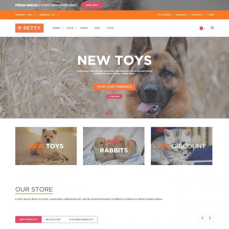 #PrestaShop #templates #theme #Addons #Shop #Ecommerce #Prestapro