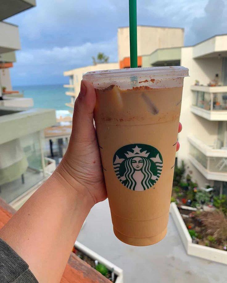 33 Low Carb Starbucks Drinks Keto Dieters Can Enjoy   – Low carb starbucks