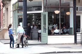 hamilton's nyc soda fountain - Buscar con Google