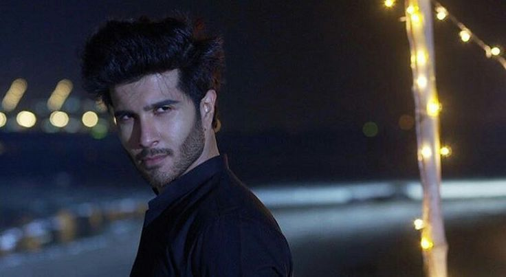 Messed Up Life Quotes: 8 Best Khaani .....Mir Hadi And Sanam Khan( Khaani) Images