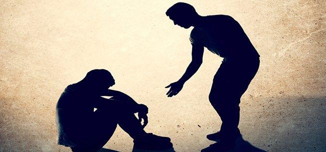 Každý, opravdu každý má na to, aby byl v životě šťastný a úspěšný. - HAPPYWEEK 170 3 BODY: 1.BÝT SÁM SEBOU 2.ŽÍT SVŮJ ŽIVOT 3.BÝT TU PRO DRUHÉ Abychom mohli hovořit o úspěchu, musíme si ho napřed jasně definovat. Vycházíme z toho, co říká např. Tony Robbins (jeden z…