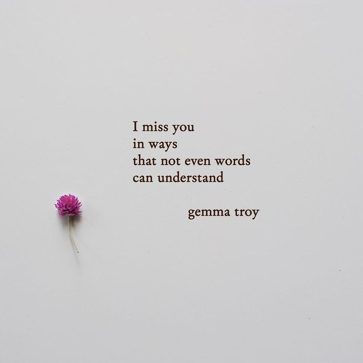 "1,617 Likes, 24 Comments - Gemma Troy Poetry (@gemmatroypoetry) on Instagram: ""Thank you for reading my poems and quotes/text that I post daily about love, life, friendship and…"""