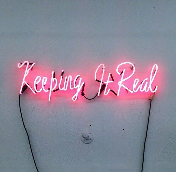 Laptop Wallpapers Tumblr Quotes: 17 Best Ideas About Neon Light Signs On Pinterest