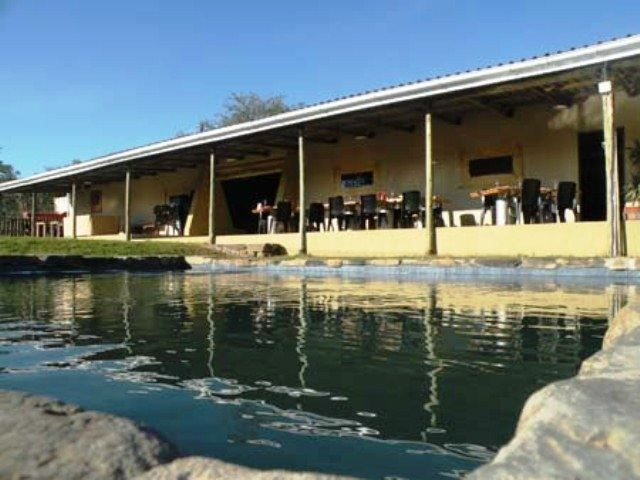 Santa Paloma Guest Farm - A sense of peace subdues visitors when they view the 360-degree panorama of the Santa Paloma Valley and its green hilltops. Our roaming wildlife, fresh farm-style cuisine and hospitality will replenish ... #weekendgetaways #eastlondon #southafrica