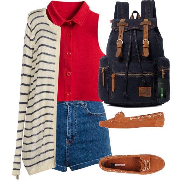 1000+ ideas about Airport Outfits on Pinterest | Traveling outfits Travel outfits and Cute ...