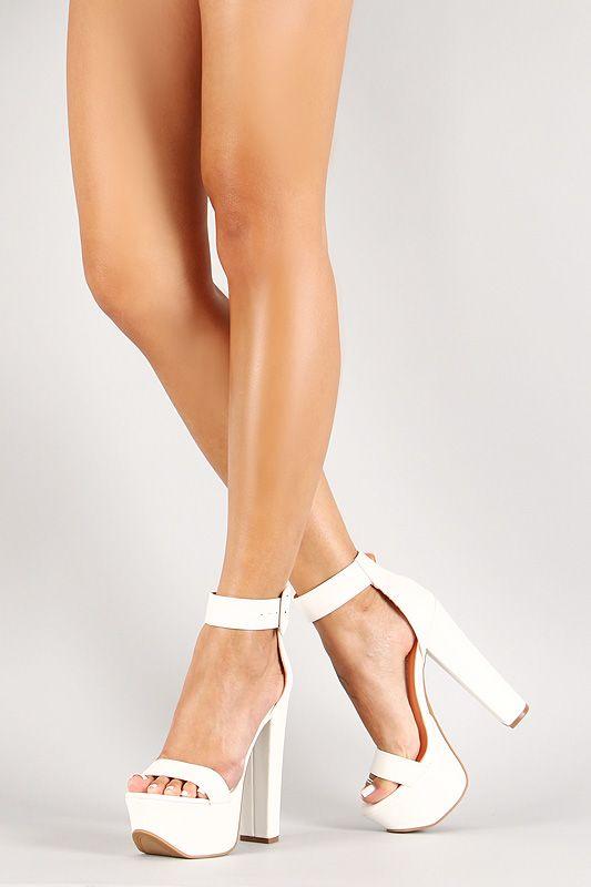 102 best Sandals images on Pinterest