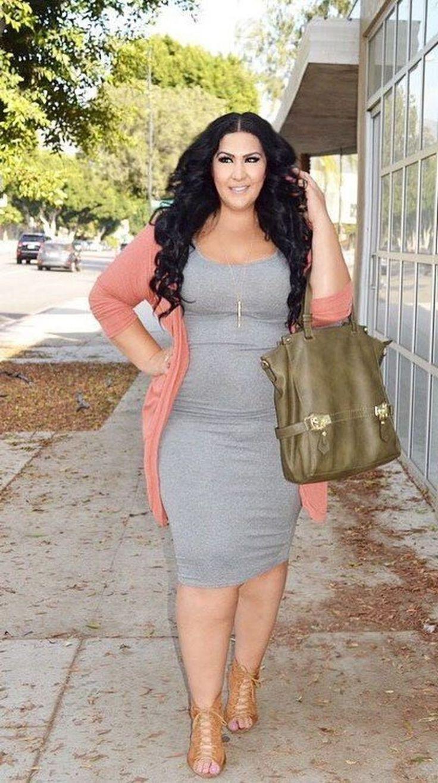 Women full lace underwear briefs transparent panties sexy fashion plus size