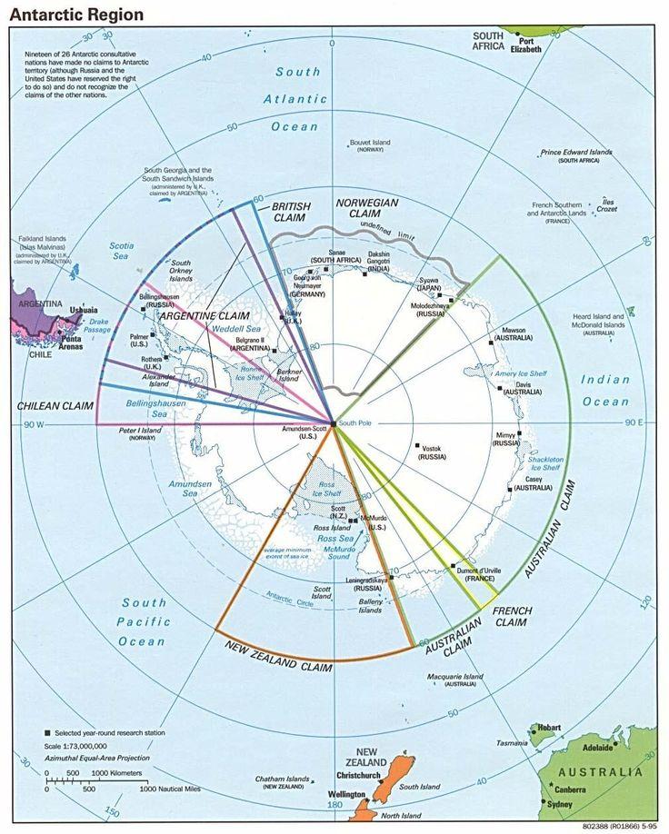 Mejores 66 imgenes de world map en pinterest el mapa los indios en images banderas american tarjetas antrtida gumiabroncs Images