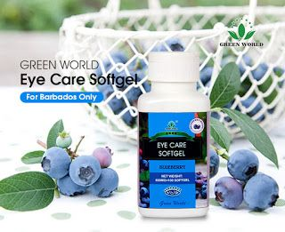 Harga Eye Care Softgel Green World Murah Asli Dan Berkualitas - Kami hadirkan hanya untuk Anda yang saat ini ingin segera mendapatkan produk herbal Eye Care Softgel dengan HARGA TERJANGKAU NAMUN TETAP TERJAMIN KEASLIANNYA !!! Selengkapnya baca disini https://eyecaresoftgelgreenworldmurah.blogspot.co.id/