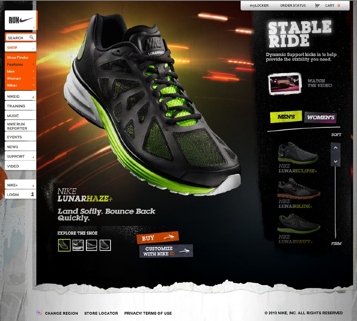 freeruns2 com site full of nike shoes for 50% off