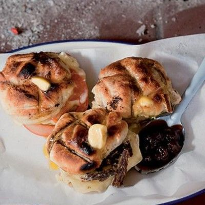 Taste Mag | Roosterbrood @ http://taste.co.za/recipes/roosterbrood/