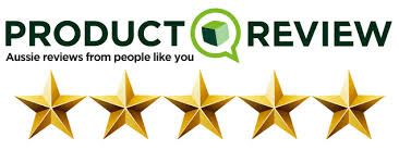 Product Review Australia (consumer review website)