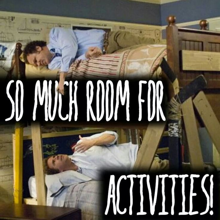Step Brothers Quotes Drum Set: 17 Best Images About Comedy Movies On Pinterest