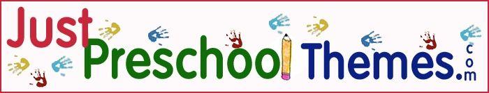 Fun Preschool Halloween Crafts and Activities #halloween_for_preschoolers #halloween_crafts