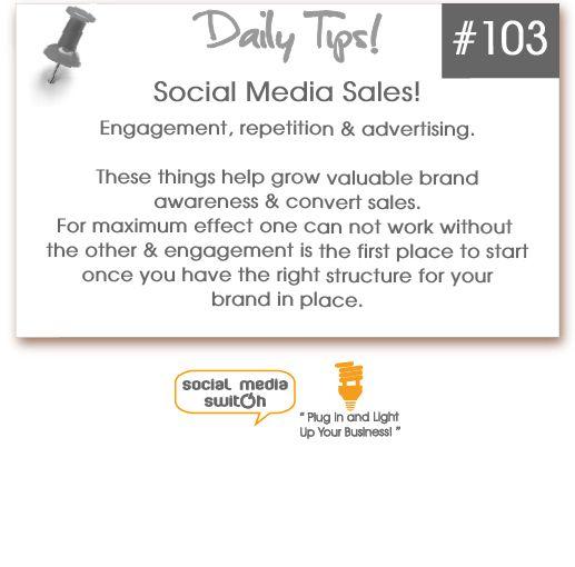 #Social Media, #Business, #Marketing