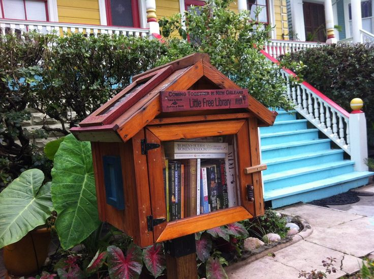 120 best Ma petite bibliothèque images on Pinterest Book - free bol