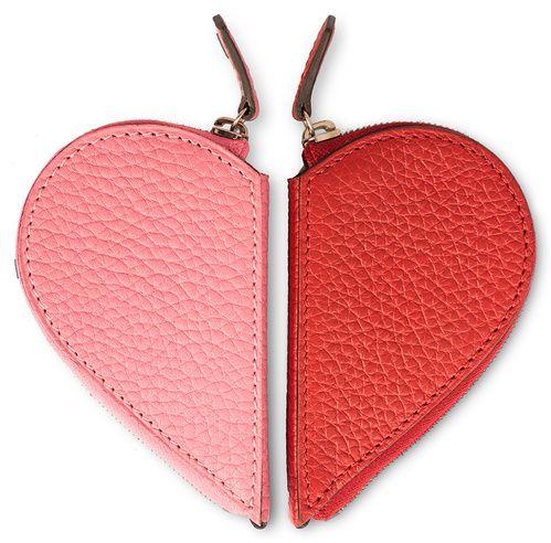 Des idées de cadeaux pour une fête de Saint Valentin romantique