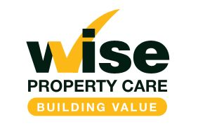Video on all you need to know about #woodworm #wisepropertycare #timber #property #realestate #DIY  http://www.wisepropertycare.com/woodworm/